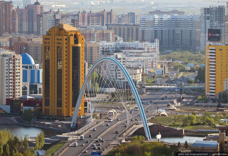 """Азербайджан заработает миллионы долларов на этом проекте <span class=""""color_red"""">– ПОДРОБНОСТИ</span>"""