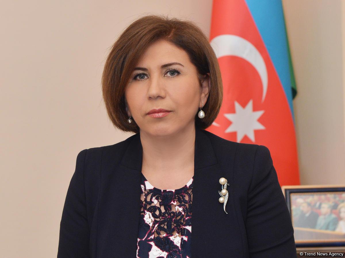 Минобороны Азербайджана: армянская сторона 29 раз нарушила режим предотвращения огня