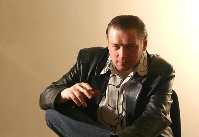 """Актер из сериала """"Солдаты"""" погиб в драке"""