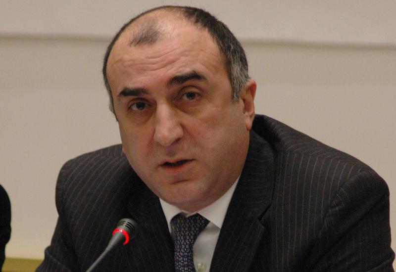 Азербайджан - главный торговый партнер Германии на Южном Кавказе