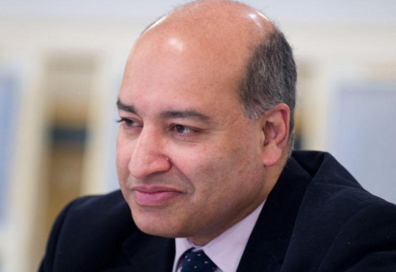 ЕБРР реализовал в Азербайджане проекты на $270 млн.