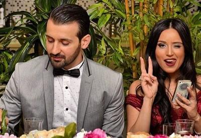 Стала известна дата свадьбы певицы Айсель Бабаевой