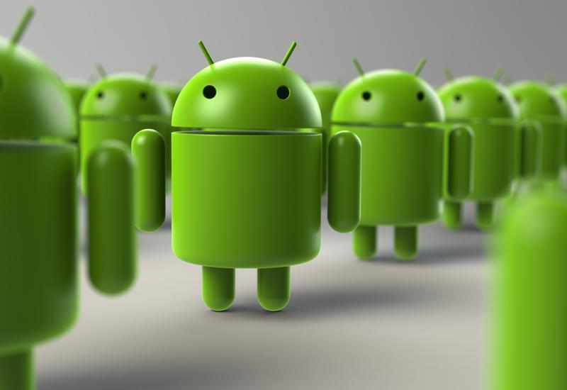 Отличная новость для пользователей Android