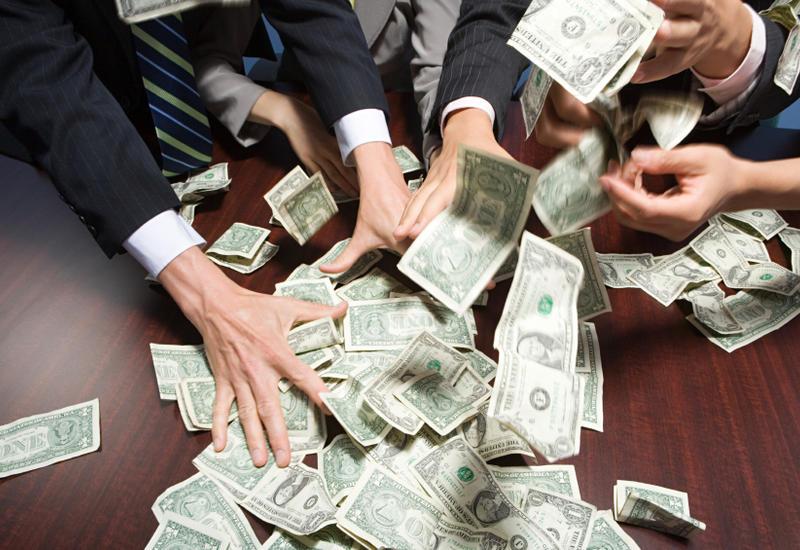 В Армении легализуют коррупцию и монополии