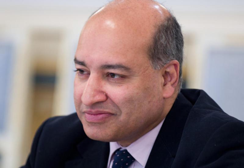 ЕБРР увеличит инвестиции в Азербайджан
