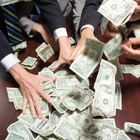 В Армении легализовали коррупцию
