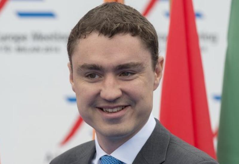 Премьер Эстонии: возможно, начнем принимать беженцев напрямую из Турции