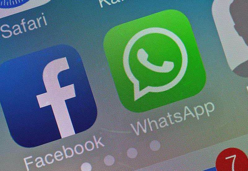 """WhatsApp istifaçiləri TƏHLÜKƏDƏ: <span class=""""color_red"""">bu elana İNANMAYIN - FOTOLAR</span>"""
