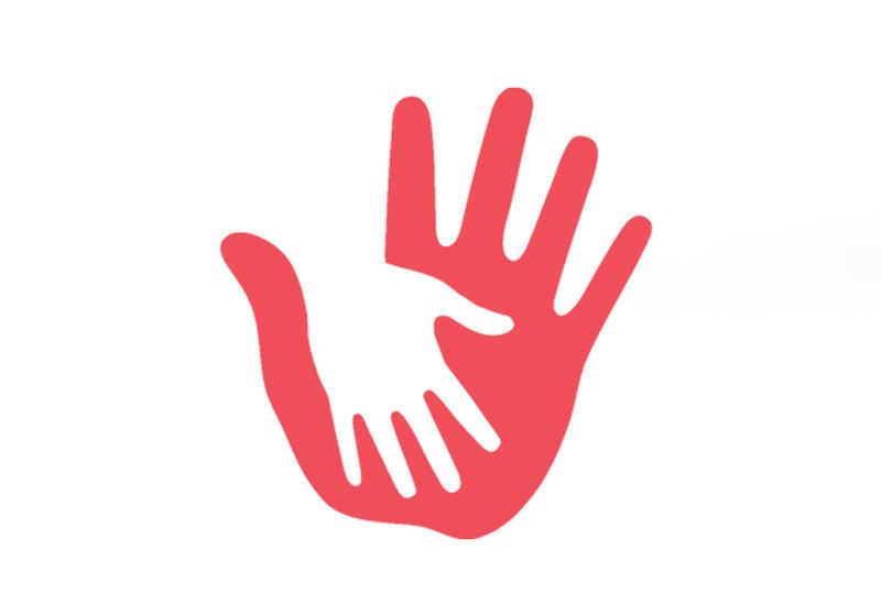 """Благотворительная акция Emporium - Вместе спасем жизнь Раулю! <span class=""""color_red"""">- ФОТО</span>"""