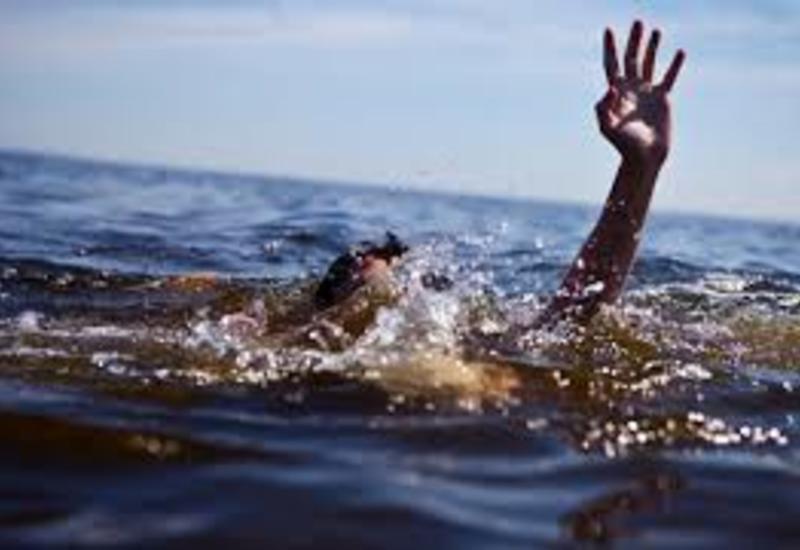 """Россиянка утонула в Средиземном море, пытаясь спасти свою дочь <span class=""""color_red"""">- ВИДЕО</span>"""