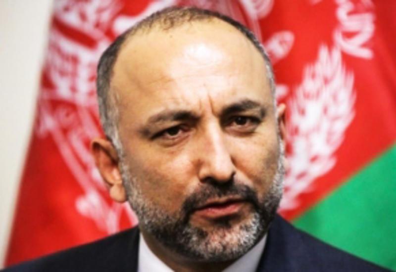 Советник президента Афганистана посетит Азербайджан