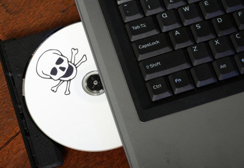 В Азербайджане стали меньше использовать пиратский софт
