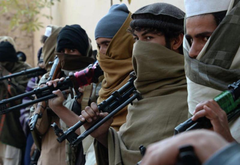 """Талибан"" выбрал нового лидера вместо убитого"