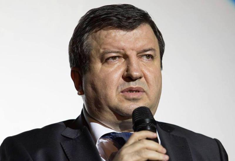 Турецкий эксперт: ЕС ведет по отношению к нам политику двойных стандартов