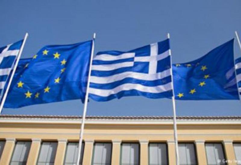 "Еврогруппа выделит Греции 10,3 млрд. евро <span class=""color_red"">- ВИДЕО</span>"