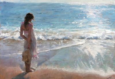 """""""Картинная галерея"""" Day.Az: Красивые пейзажи Средиземноморья <span class=""""color_red"""">- ФОТО</span>"""