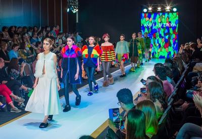 """Второй и третий день Azerbaijan Fashion Week <span class=""""color_red"""">- ФОТО</span>"""