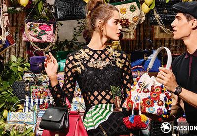 """Модные сумки лета 2016: что купить, чтобы быть в тренде <span class=""""color_red"""">- ФОТО</span>"""