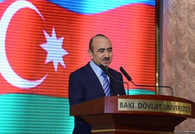 """Али Гасанов: Азербайджанское государство проявляет одинаковую заботу о всех своих гражданах <span class=""""color_red"""">- ФОТО</span>"""