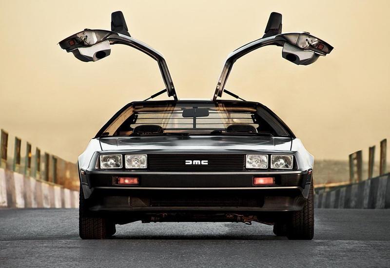 "12 главных автомобилей эпохи 1980-х <span class=""color_red"">- ФОТО</span>"