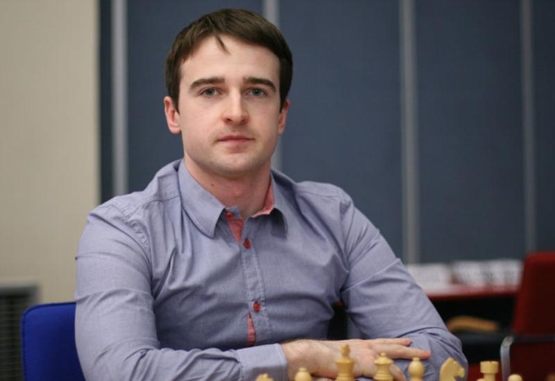 Чемпион Европы: О вкладе Вугара Гашимова в шахматы можно написать не одну книгу
