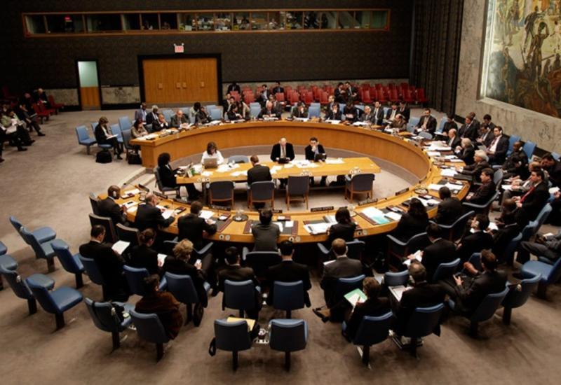 """ООН разрешил продавать оружие Либерии, где погибли 250 тысяч человек <span class=""""color_red"""">- ВИДЕО</span>"""