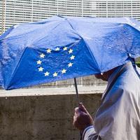 """Евросоюз припомнил Армении ее предательство <span class=""""color_red"""">- ЕЩЕ ОДИН ПРОВАЛ НАЛБАНДЯНА</span>"""