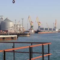 """Азербайджан заработает миллионы долларов на этом проекте <span class=""""color_red""""> – ПОДРОБНОСТИ</span>"""