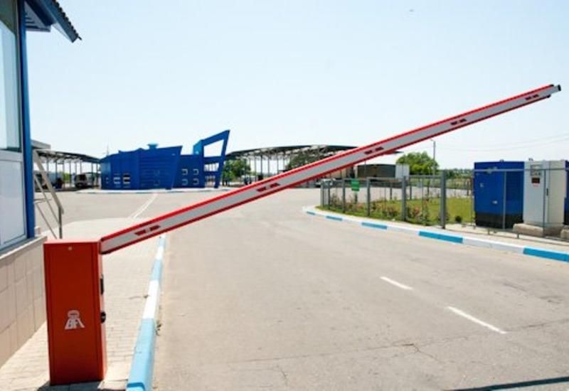 """""""Зеленый коридор"""" в Азербайджане <span class=""""color_red""""> - ВАЖНО ЗНАТЬ!</span>"""