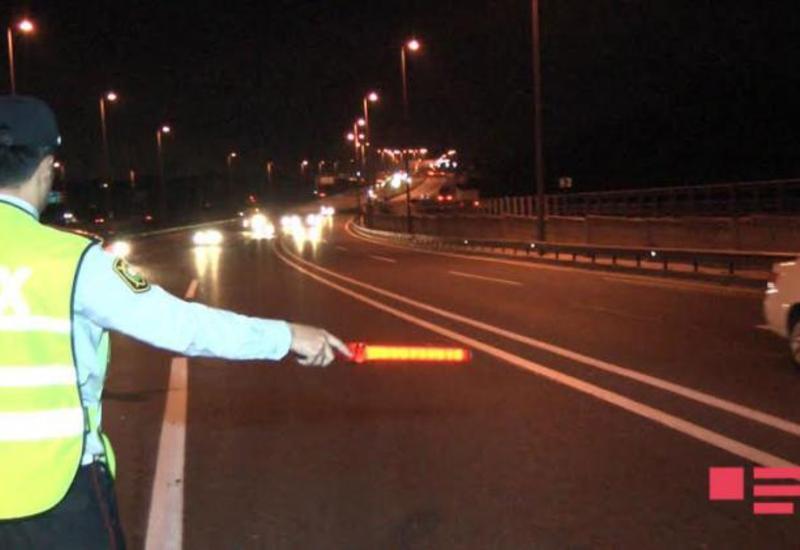 """Aeroport yolunda qəza: 5 yaralı <span class=""""color_red"""">- FOTO</span>"""