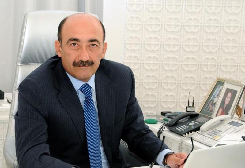 """""""Azərbaycana gələn ərəblərin sayı çoxalıb"""" - Nazir"""