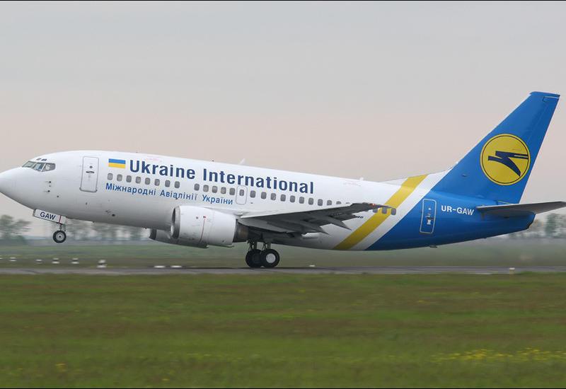 Планируйте следующий сезон путешествий на крыльях ведущего украинского перевозчика заранее