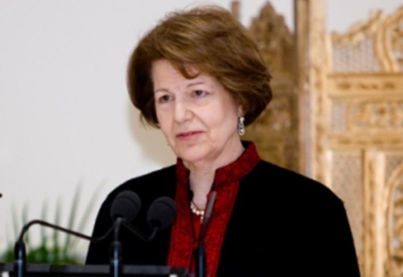 Спецпредставитель Кэмерона едет Азербайджан