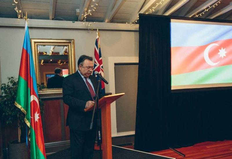 """В Австралии отметили День Республики Азербайджана <span class=""""color_red"""">- ФОТО</span>"""