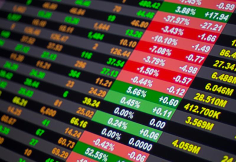Бакинская биржа выставит на продажу облигации Минфина
