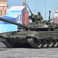 """Чем воюет Россия <span class=""""color_red"""">- ФОТО</span>"""