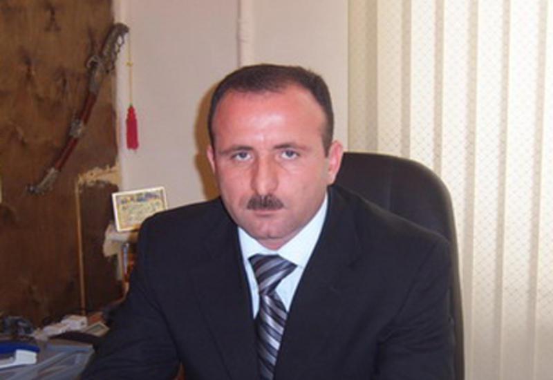 Бахруз Гулиев: Азербайджан проводит независимую политику, с которой многие не могут смириться