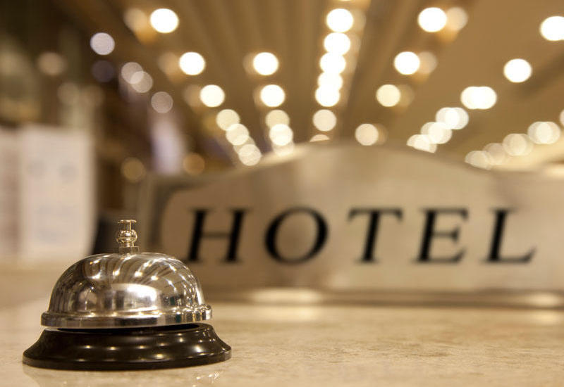 """Bakıda halal hotellər varmış <span class=""""color_red"""">– ŞƏRAİT, QİYMƏTLƏR</span>"""