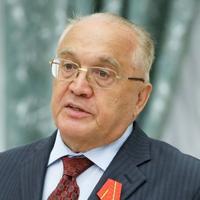 Виктор Садовничий: Азербайджану есть чем гордиться!
