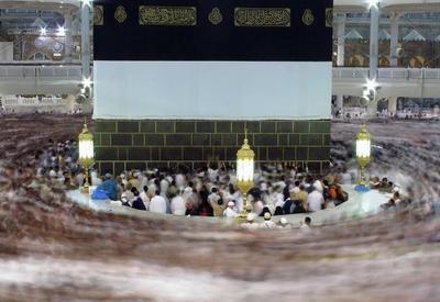 Иран не разрешит своим гражданам совершить хадж в этом году