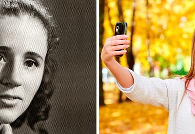 """Как будут выглядеть современные фотоальбомы <span class=""""color_red"""">- ФОТО</span>"""