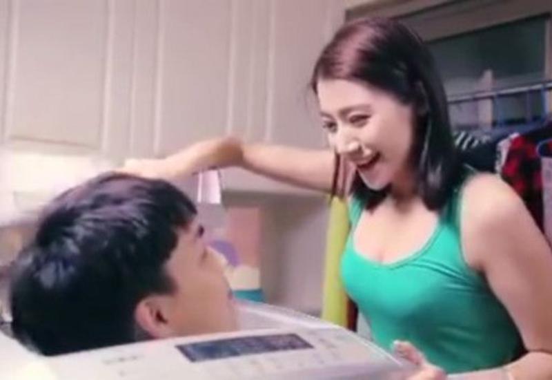 Китайская компания извинилась за «расистскую» рекламу