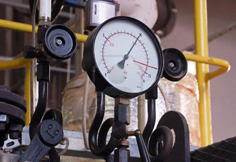 Турция стала покупать меньше российского газа