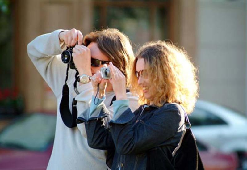 Страхование азербайджанских туристов могут сделать обязательным