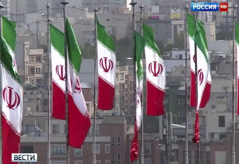 Иранский конкурс карикатур про Холокост возмутил ЮНЕСКО и Лондон