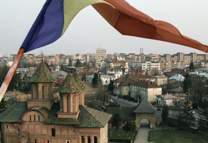 Президент Румынии предложил наказывать отрицающих преступления коммунизма