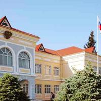 Посольство России опровергло информацию о запрете на въезд в Азербайджан армянского мальчика