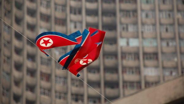 СМИ сообщили опровале испытаний северокорейской ракеты