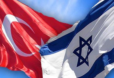 Турция и Израиль восстанавливают отношения