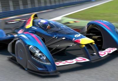 "Aston Martin и команда ""Формулы-1"" построят автомобиль ценой под $4 млн."